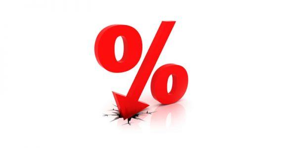 non-refundable-rates