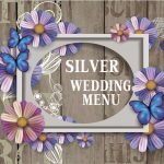 5b SILVER WEDDING PACKAGE