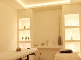 SPA & BEAUTY (7)