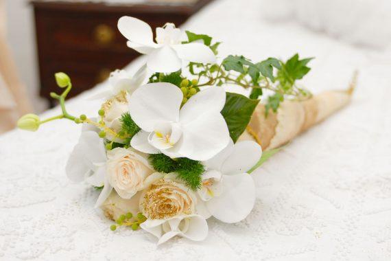 WEDDINGS IN BELGRADE