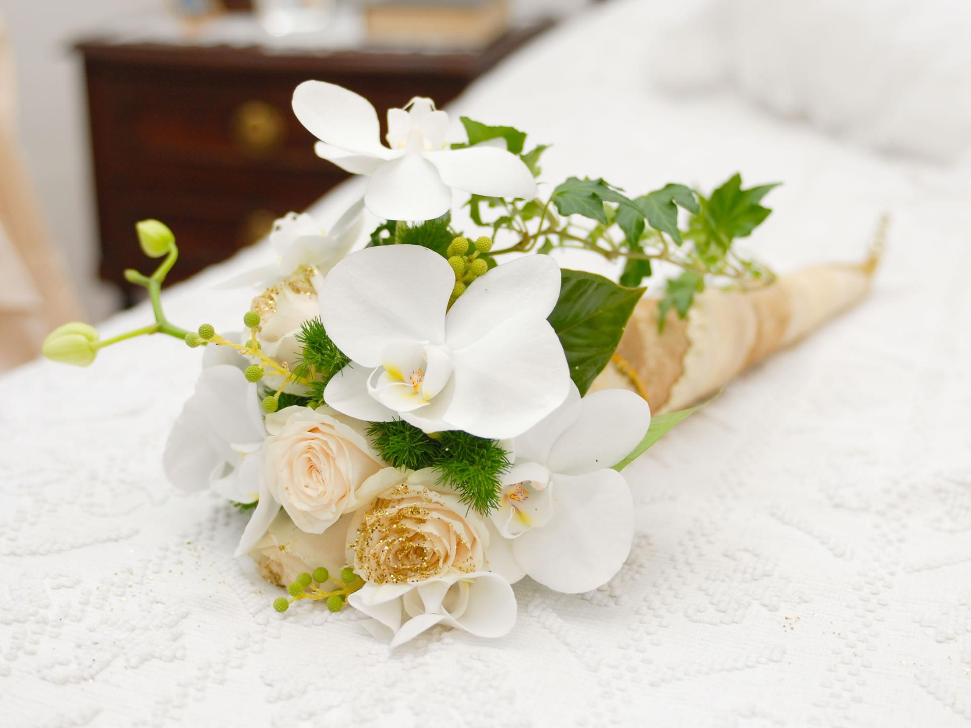 half off 962e3 a71f5 WEDDINGS IN BELGRADE - Slavija Garni Hotel Beograd