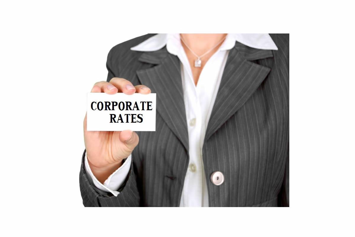 corporate-rates2