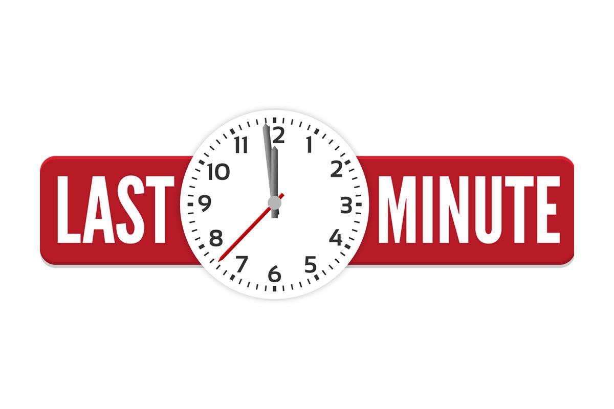 last-minute2