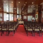 conference hall panorama (1)