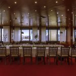 conference hall panorama (3)